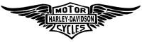 Запчасти для Harley Davidson